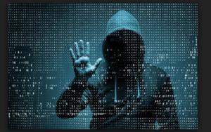 Cybersecurity Achterhoek