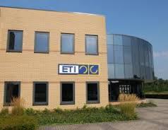 ETI netwerk Twente