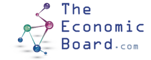 Logo The Economic Board