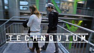Technovium
