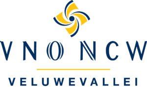 Logo van VNO-NCW