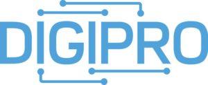 Logo Digipro
