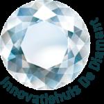 Logo Innovatiehuis De Diamant