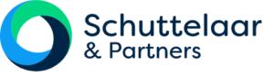 Logo Schuttelaar & Partners