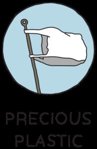Precious_Plastic_Logo