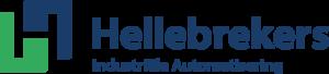 Hellebrekers logo