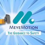 Logo MeyeMotion
