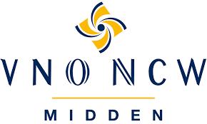 Logo VNO NCW Midden