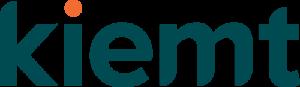Logo Kiemt