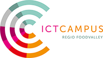 ICT Campus Logo