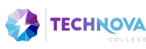 Technova College logo